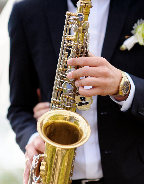 TZM Müller Hochzeitslied