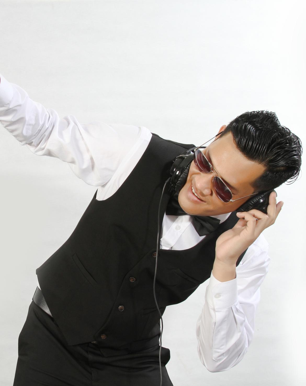 TZM Müller DJ Hochzeit