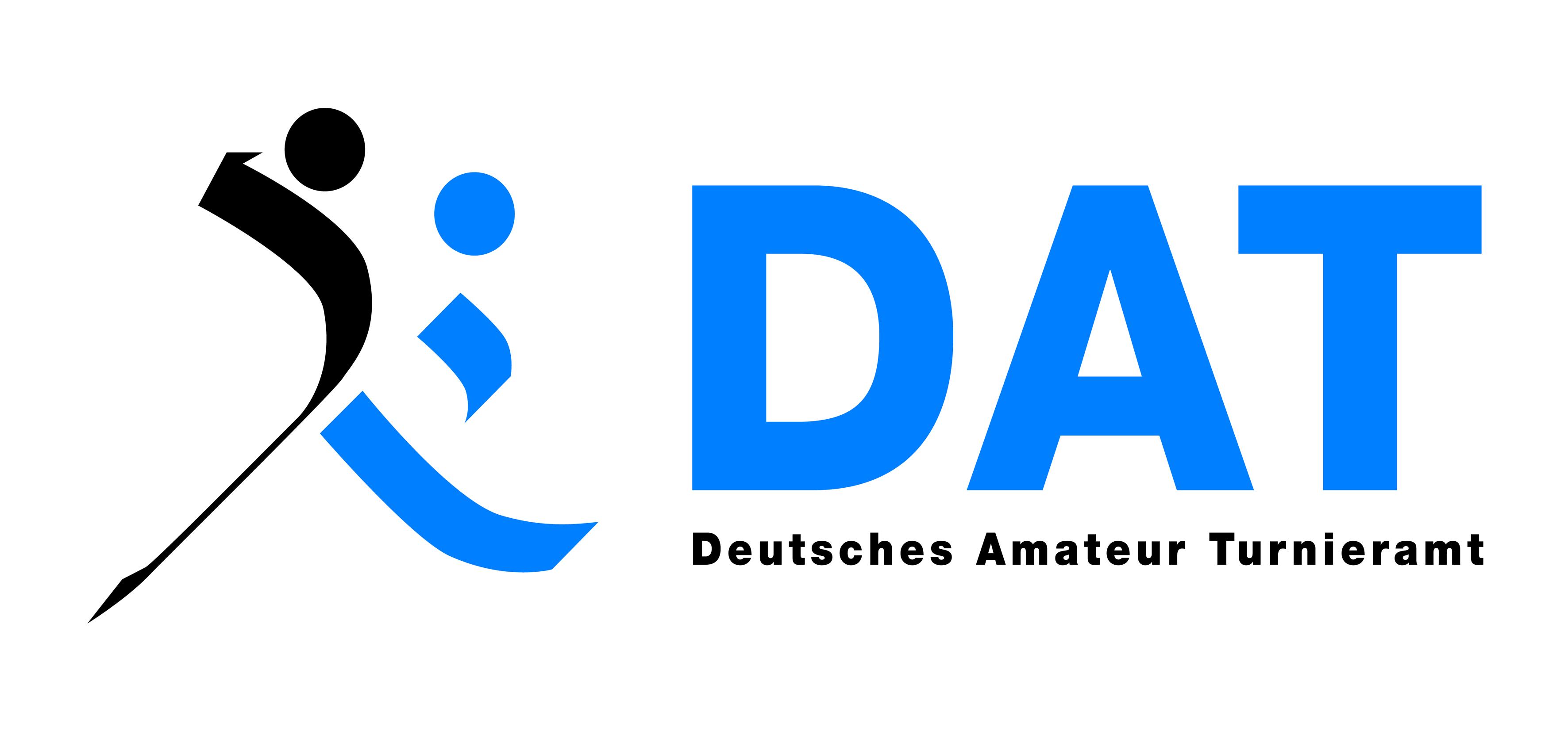 Deutsches amateur Userdate Rollenspiel - Studentin macht 3er