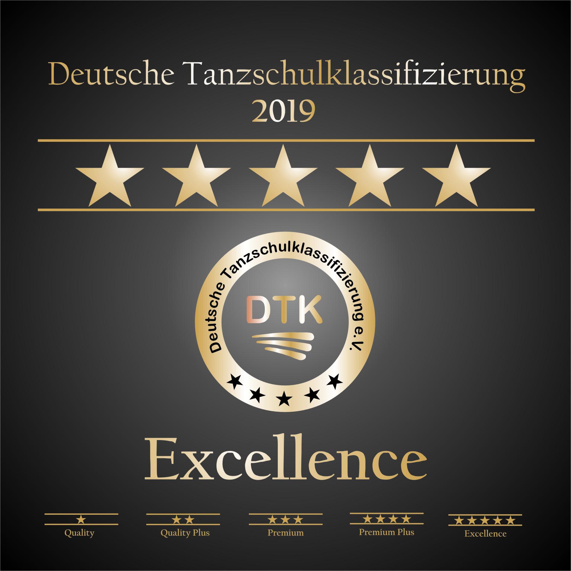 TZM Müller 5-sterne-dtk-2019