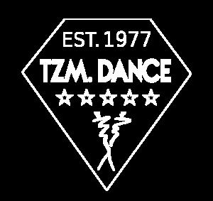 TZM Logo 1 weiss IMG_0642